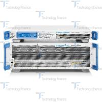 ТВ передатчик УВЧ-диапазона R&S SCV8202x