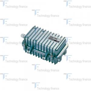 Широкополосный усилитель Планар SD1200-LC