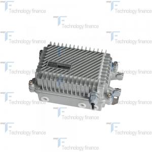Усилитель широкополосный Планар SD1500-1
