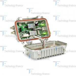 Оптический приемник с мониторингом Планар 1232M