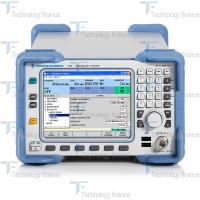 Прибор для тестирования вещательного оборудования R&S SFE