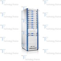 Тестовый генератор вещательных сигналов R&S SFE100