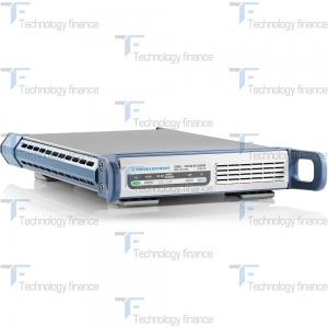 Векторный генератор сигналов Rohde & Schwarz SGT100A