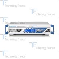 Передатчик УВЧ/ОВЧ-диапазонов R&S SLV8100