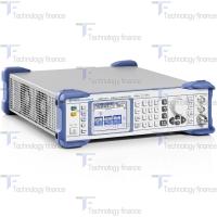 Генератор сигналов R&S SMB100A