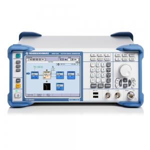 Векторный генератор сигналов Rohde & Schwarz SMBV100A