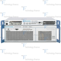 УВЧ передатчик R&S SV8302