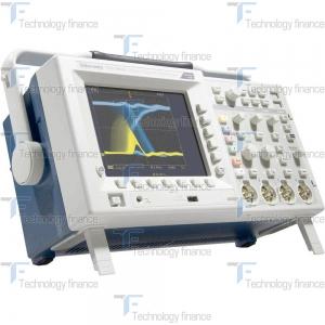 Цифровой запоминающий осциллограф Tektronix TDS3032C