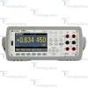 Цифровой мультиметр Keysight Technologies 34461A
