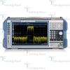 Анализатор спектра R&S FPL1003