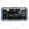 R&S FPL1003 - тыльная сторона