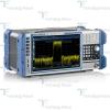 R&S FPL1003 - общий вид