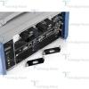 Подключение аккумуляторов к R&S ZNL6
