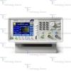 Генератор сигналов произвольной формы Tektronix AFG1022