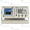Генератор стандартных сигналов Tektronix AFG2021