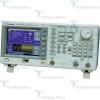 Генератор сигналов низкочастотный Tektronix AFG3011C