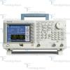 Лабораторный генератор сигналов Tektronix AFG3021C
