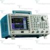 Двухканальный генератор сигналов Tektronix AFG3022C