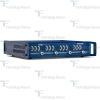 Передняя панель анализатора Планар C2409