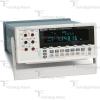 Высокоточный лабораторный мультиметр Tektronix DMM4020
