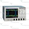 Прецизионный цифровой осциллограф Tektronix DPO70804C