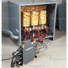 Fluke 1760 - работа с трансформатором