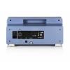 Тыльная сторона анализатора спектра R&S FPC1000