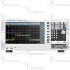 Анализатор спектра Rohde & Schwarz FPC1500
