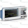 R&S FPC1500 - общий вид