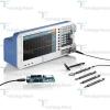Измерения с применением R&S FPC1500