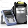 R&S FPH и транспортировочная сумка