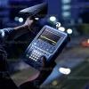 Подключение измерительной антенны к R&S FPH