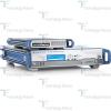 R&S FPS40 - работа в составе измерительного комплекса