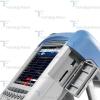 Слоты расширения анализатора спектра R&S FSH13