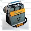 R&S FSL3 в транспортировочной сумке