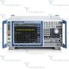 Лабораторный анализатор спектра R&S FSV13