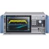 R&S FSVA3030 - общий вид