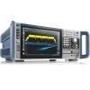 Лабораторный анализатор спектра R&S FSVA3013
