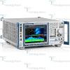 Анализатор спектра R&S FSVR40