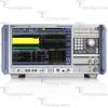 Анализатор спектра и сигналов R&S FSW13
