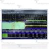 Анализатор спектра и сигналов R&S FSW26