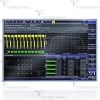 Анализатор спектра и сигналов R&S FSW43