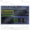Анализатор спектра и сигналов R&S FSW67