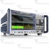 Анализатор спектра R&S FSWP50