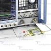 Анализатор спектра R&S FSWP8