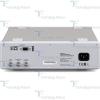 Тыльная сторона R&S HM8150