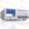 Регулируемый источник питания Rohde & Schwarz HMC8043