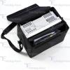 Транспортировочная сумка для R&S HMO1102