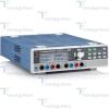 Лабораторный источник питания R&S HMP2020