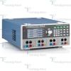 Лабораторный источник питания Rohde & Schwarz HMP4040